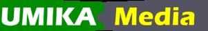 UMIKA Media